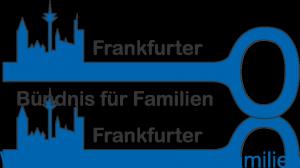 logo_fbff_4c_slogan_unten